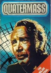 Quatermass (Quatermass #4) Pdf Book