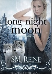 Long Night Moon (Seasons of the Moon, #3) Pdf Book