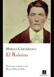 El Ruletista Pdf Book