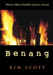 Benang: From the Heart Pdf Book