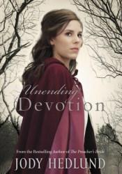 Unending Devotion (Michigan Brides, #1) Pdf Book