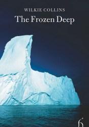The Frozen Deep Pdf Book