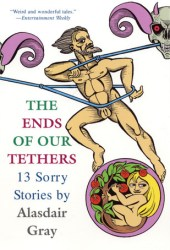 The Ends of Our Tethers: 13 Sorry Stories Pdf Book