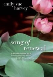 Song of Renewal Pdf Book