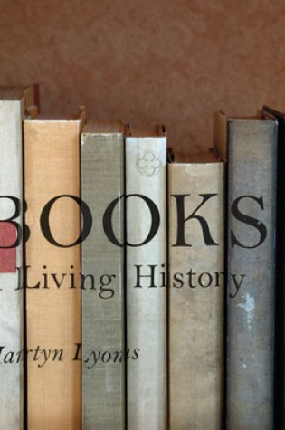 Books: A Living History Book Pdf ePub