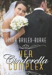 Her Cinderella Complex Pdf Book