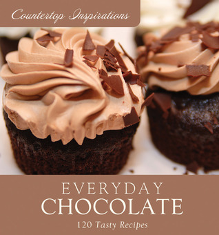 Everyday Chocolate