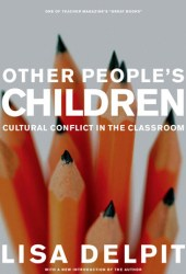 Other People's Children: Cultural Conflict in the Classroom Pdf Book
