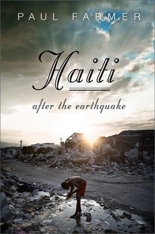 Haiti: After the Earthquake