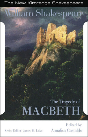 Shakespeare: The Tragedy of Macbeth