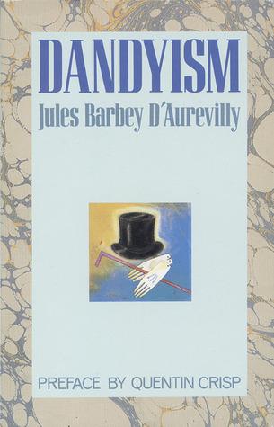 Dandyism