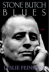 Stone Butch Blues Pdf Book