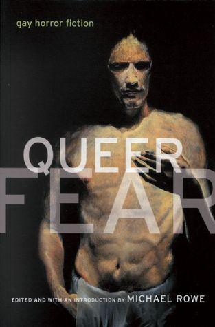 Queer Fear (Queer Fear #1)
