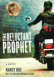 The Reluctant Prophet (The Reluctant Prophet, #1) Pdf Book