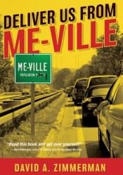 Deliver Us from Me-Ville Pdf Book
