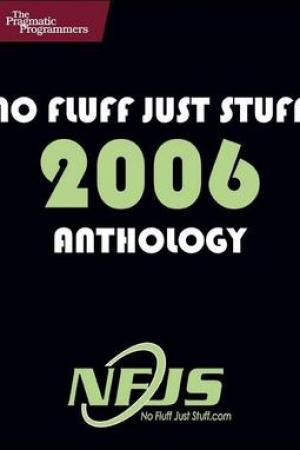 No Fluff, Just Stuff Anthology pdf books