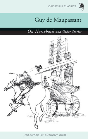 On Horseback and Other Stories