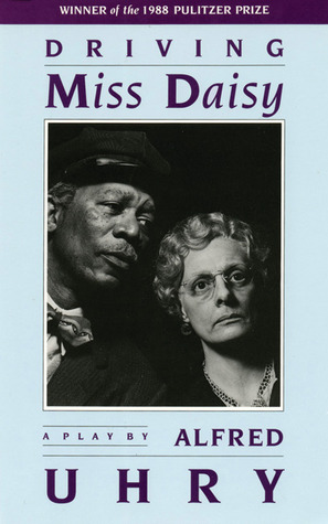 Image result for driving miss daisy book cover
