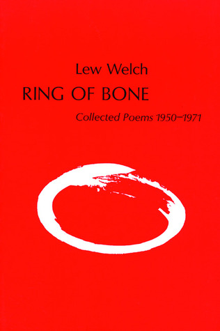 Ring of Bone: Collected Poems, 1950-1971