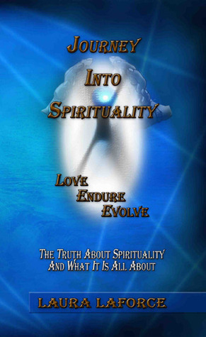 Journey into Spirituality:Psychic Medium Laura Laforce growing as a child & adult was abused, tormented & ridiculed. Now with her gifts & abilities advanced & determined to succeed, Laura now teaches others in their journey for Spirit & Spirituality.