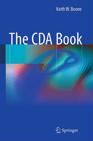 The CDA Book