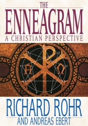 The Enneagram: A Christian Perspective Pdf Book