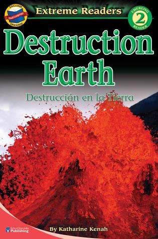 Destruction Earth/Destrucci