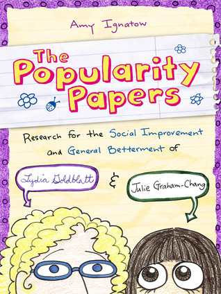 Image result for the popularity papers
