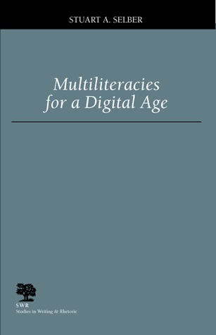 Multiliteracies for a Digital Age