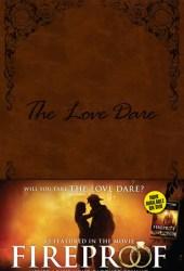 The Love Dare Pdf Book