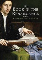 The Book in the Renaissance Pdf Book