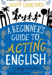 A Beginner's Guide to Acting English Pdf Book