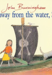 Come Away From the Water, Shirley Pdf Book