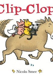 Clip-Clop Pdf Book