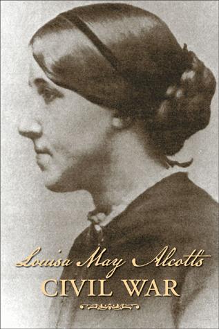 Louisa May Alcott's Civil War