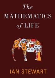 The Mathematics of Life Pdf Book