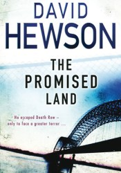 The Promised Land Pdf Book