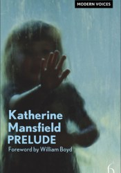 Prelude Pdf Book