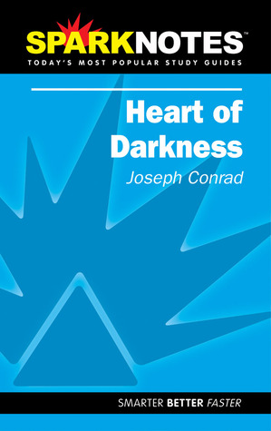 Heart of Darkness (SparkNotes Literature Guide)