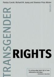 Transgender History - Susan Stryker - Google Books
