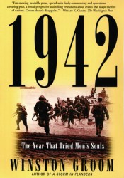 1942: The Year That Tried Men's Souls Pdf Book