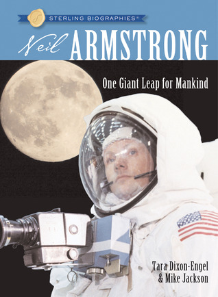 Neil Armstrong: One Giant Leap for Mankind
