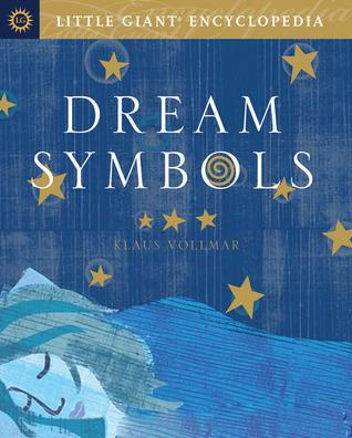 Little Giant® Encyclopedia: Dream Symbols