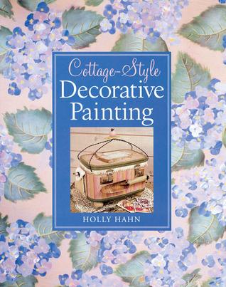 Cottage-Style Decorative Painting