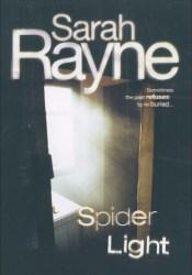 Spider Light Pdf Book