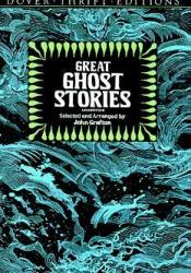 Great Ghost Stories Pdf Book
