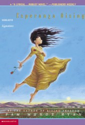 Esperanza Rising Pdf Book
