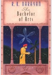The Bachelor of Arts  Pdf Book