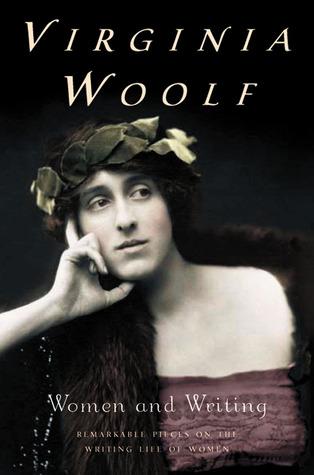 Women and Writing
