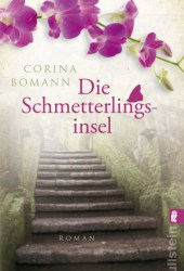Die Schmetterlingsinsel Book Pdf